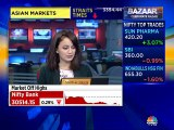 Here are some stock recommendations by stock expert Prakash Gaba
