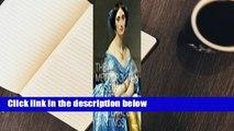 Full version  The Metropolitan Museum of Art: Masterpiece Paintings  Review