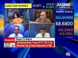 Here are some stock picks by stock expert Ashwani Gujral