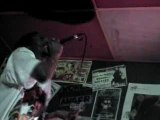 Reggae Ragga-CLASH BUZINESS-Daddy Mory (live)