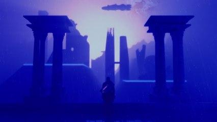 Rawad A. Massih - Vacant Planet