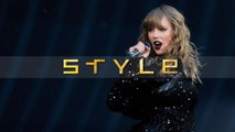 Taylor Swift is worth over US$300 million – so how does she spend it?