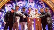 """""""Avengers: Endgame"""": Diese Stars haben am meisten verdient!"""
