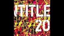 Triển lãm UNTITLED, 2017 - UNTITLED ART - G-Dragon