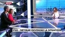 Le JT Sport du 15/07/2019