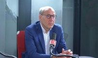 Jean-Jacques Bridey (LaREM): «Aujourd'hui, nous devons sécuriser nos satellites»