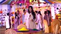 Cô Dâu Thế Tội Tập 215 - Phim Ấn Độ lồng tiếng - Phim co dau the toi tap 215