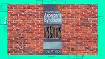 Complete acces  The Complete Guide to Asperger's Syndrome by Tony Attwood