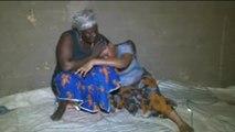 docteur kanikèla 5 à 6 nouveau film guinéen