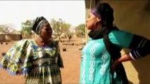 EH KOUDAH 1 a 2 nouveau film guinéen