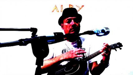 Alby - By the seaside