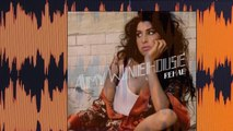 Le son d'Alex - Amy Winehouse