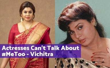 Aval Oru Vasantham - Tamil  Full Movie HD-Actress Visithra Hot Tamil Movie