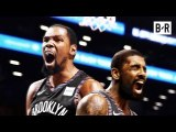 Kyrie Irving - Kevin Durant Best Plays - 2019 Season - Brooklyn Bound To Play With Nets