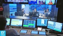 La France en espadrilles : la presqu'île de Crozon