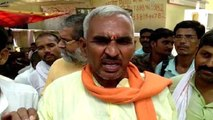 Bjp MLA Stirs Controversy, Says 'muslims Have 50 Wives, 1050 Kids'