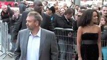Luc Besson ruiné et endetté, le réalisateur vend sa société de production