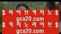 비타민픽  71を  플레이텍게임  ]] www.hasjinju.com  [[  플레이텍게임 | 마이다스카지노  71を  비타민픽