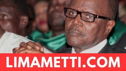 Dernière minute - Ousmane Tanor Dieng a rendu l'ame