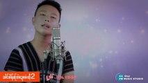 All Star PM Music Studio No.005 သါင္ခါန္ဆု္အဲေဍေမံးထ့ီ2 [Cover By ဖူ့ပါင္(Official MV)