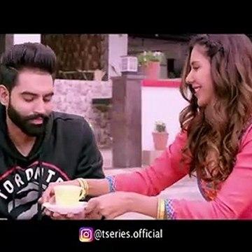 Singham: Demand Video Song | Parmish Verma | Sonam Bajwa | Shipra Goyal | Desi Crew | New Punjabi Songs