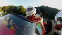 "Historic ""Formel V"""