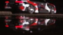 Audi MTM S8 Talladega R