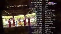 Cậu Bé Nước Nam Tập 30 * Cổ Tích Việt Nam THVL1 * Cau Be Nuoc Nam Tap 31 * Cau Be Nuoc Nam Tap 30