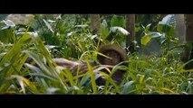 Jumanji : next level (2019) - Bande-annonce VF