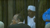 Sudan: al Bashir alla sbarra per corruzione e riciclaggio