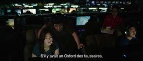 Parasite (2019) - Bande-annonce VOSTF