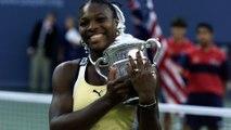 Serena Williams, 20 ans déjà - Tennis - US Open