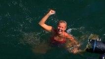 Tuffi: Rhiannan Iffland vince in Bosnia Erzegovina