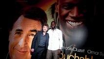 François Cluzet : Pourquoi il s'est senti mis à l'écart sur le tournage d'Intouchables