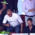 Wesley Sneijder'in son hali