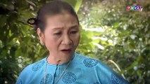 Tiếng sét trong mưa tập 1 - Phim Việt Nam THVL1 - Phim tieng set trong mua tap 2 - Phim tieng set trong mua tap 1