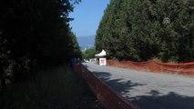 Türkiye Tırmanma Şampiyonası