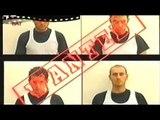 Stupcat - Dosja e krimit (humor i vjetër)