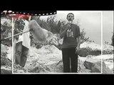 Stupcat - Lufta ne afganistan (humor i vjetër)