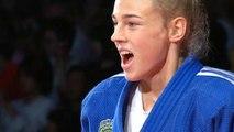 Mondiaux de judo à Tokyo : Un premier jour difficile pour les Japonais