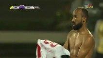 Coupe Arabe : JS Saoura 1-0 CA Bizertin