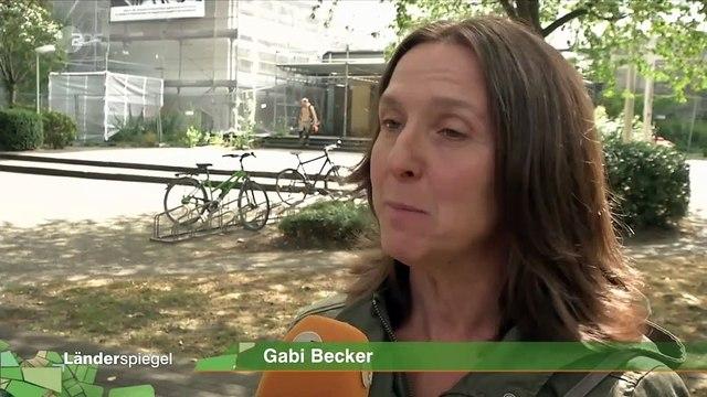 Hammer der Woche – Unsanierbares Finanzamt in Bielefeld