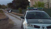 Sete mortos em colisão de helicóptero e ultraleve em Maiorca