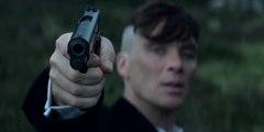Peaky Blinders Season 5 Episode 2 (Black Cats) S05E02