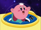 [OP HNK] Kirby of the Stars 01 Subbed