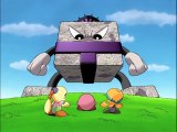 [OP HNK] Kirby of the Stars 02 Subbed