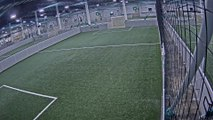 08/25/2019 19:00:01 - Sofive Soccer Centers Brooklyn - Monumental
