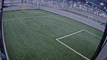 08/25/2019 19:00:01 - Sofive Soccer Centers Brooklyn - Stamford Bridge