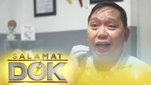 Dr. George Asia tackles the proper ways of brushing your teeth | Salamat Dok
