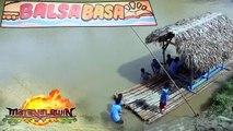 Balsa-Basa | Matanglawin